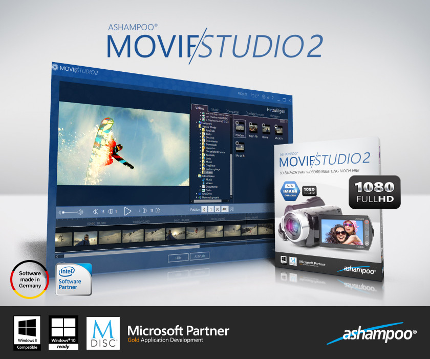 download Ashampoo.Movie.Studio.Pro.2.v2.0.9.7-AMPED