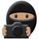 download PictureCode.Photo.Ninja.v1.3.3c.for.MacOSX-BEAN