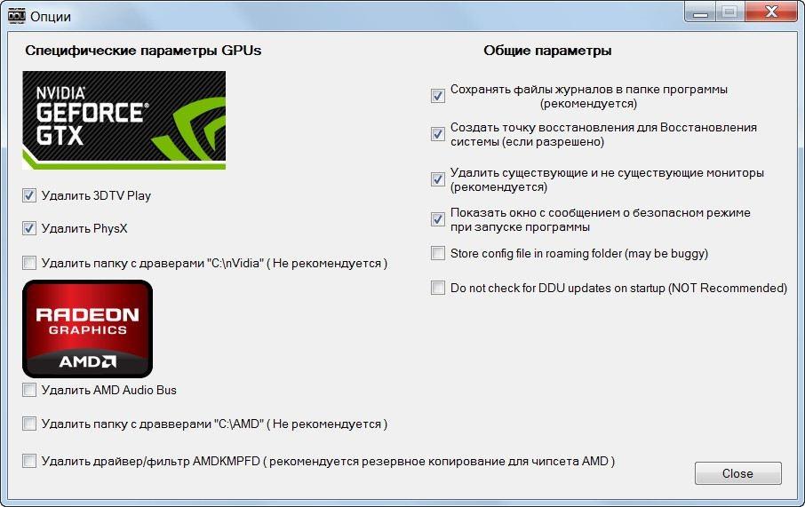 http://fs2.directupload.net/images/150905/m5ze8cnm.jpg