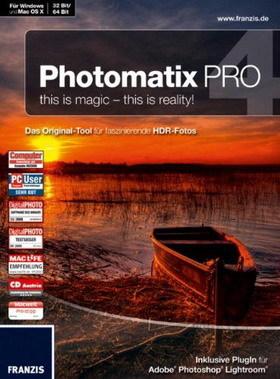 download HDRSoft.Photomatix.Pro.v6.0.3.for.Windows.German.Incl.Keygen-BEAN