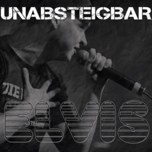 Elvis - Unabsteigbar (2015)