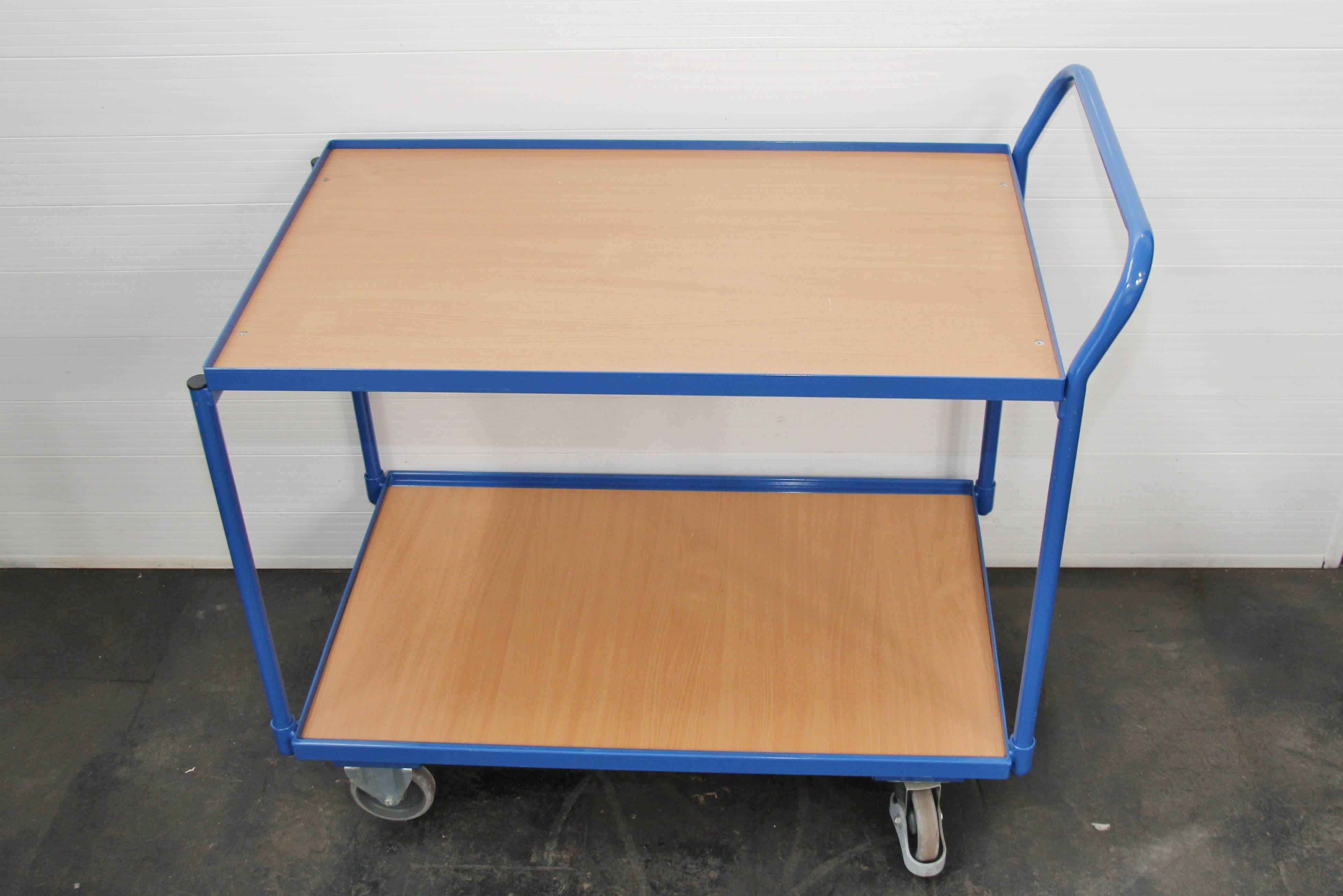 k cheninsel gebraucht k ln. Black Bedroom Furniture Sets. Home Design Ideas