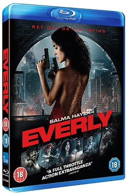 Everly (2014) UNOTUCHED 1080p DTS HD MA ENG DTS ITA AC3 ITA ENG SUBS