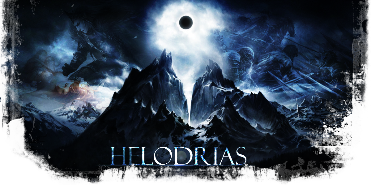 Helodrias