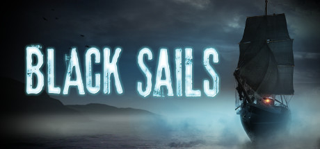 Black Sails The Ghost Ship – SKIDROW