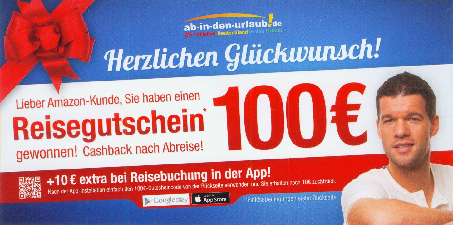 Binare optionen 5 euro 100 euro gutschein