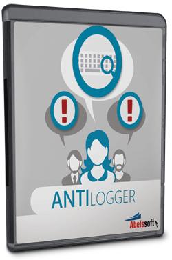 download Abelssoft.AntiLogger.v2017.1.22-DVT