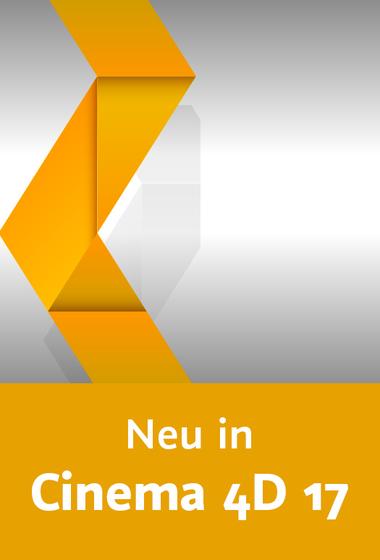 download Video2Brain.Neu.in.Cinema.4D.17.GERMAN.REPACK-PANTHEON