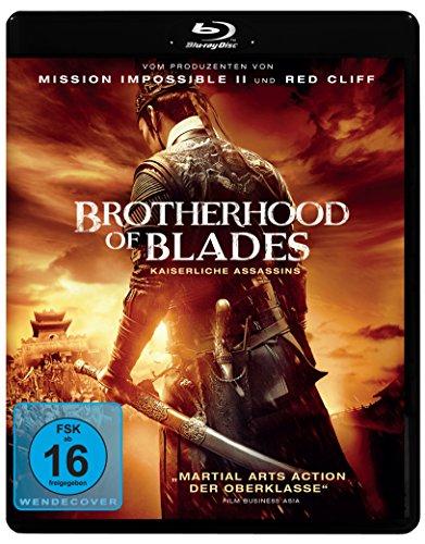 download Brotherhood.of.Blades.2014.German.1080p.BluRay.x264-MOViEiT