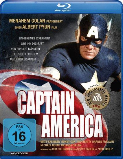 Captain.America.REMASTERED.GERMAN.1990.DL.1080P.BLURAY.X264-AMBASSADOR