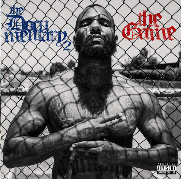 The Game  - Documentary 2 (2015)