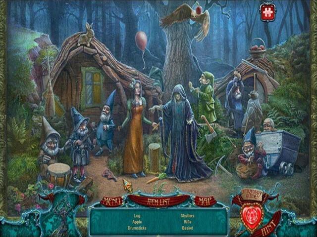 wimmelbild spiele kostenlos download