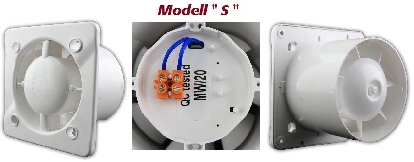 http://fs2.directupload.net/images/user/141223/9a2zc9bc.jpg