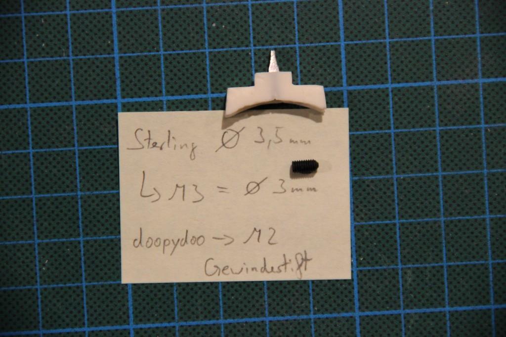 fs2.directupload.net/images/user/141229/nq4m4qdi.jpg