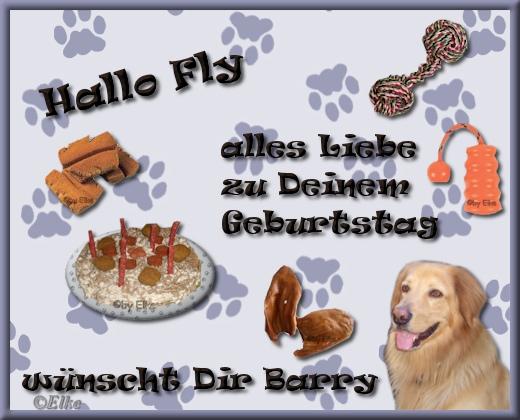 An den Beitrag angehängtes Bild: http://fs2.directupload.net/images/user/141230/yr5n4liq.jpg