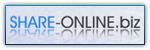 share-online.biz