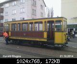 http://fs2.directupload.net/images/user/150105/temp/ze54czfu.jpg