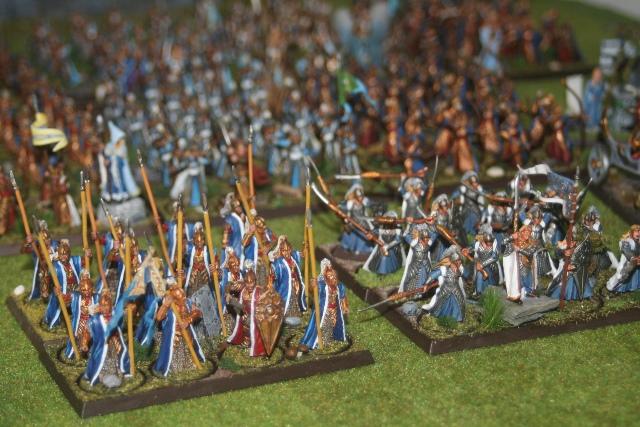 Aragorn et les 5 Armées - Armée de Mirkwood Update Kh5avtmp