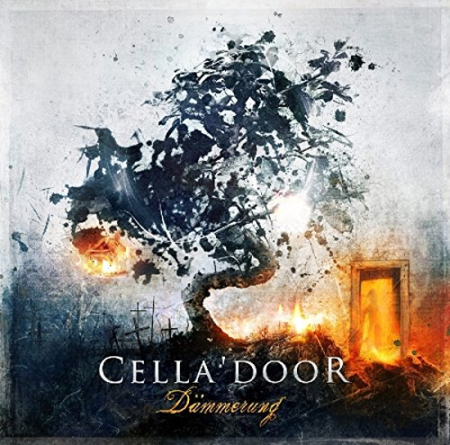 "Cella'Door - D""mmerung (2015)"