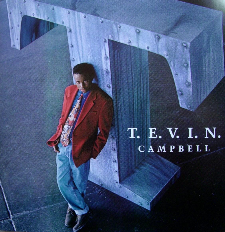 Tevin-Campbell-T-E-V-I-N 1991