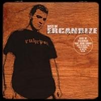 Ercandize - Best Of Ercandize