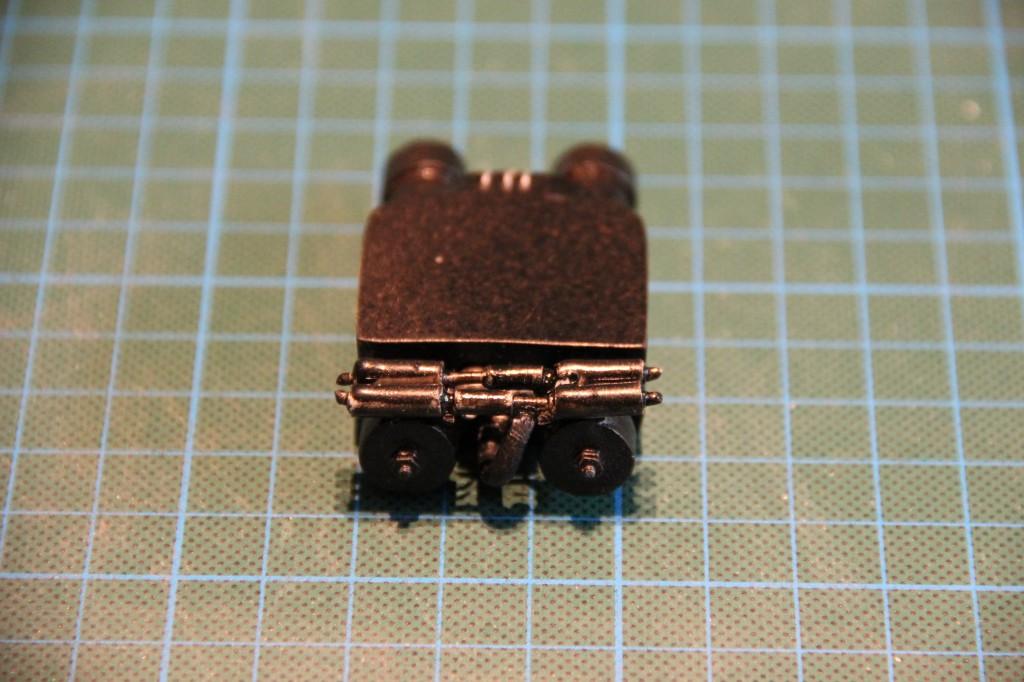 fs2.directupload.net/images/user/150221/8km447z9.jpg