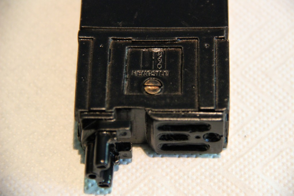 fs2.directupload.net/images/user/150221/gzfdedbd.jpg