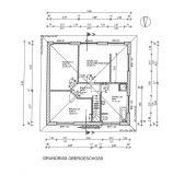 planung heizkreise haustechnikdialog. Black Bedroom Furniture Sets. Home Design Ideas