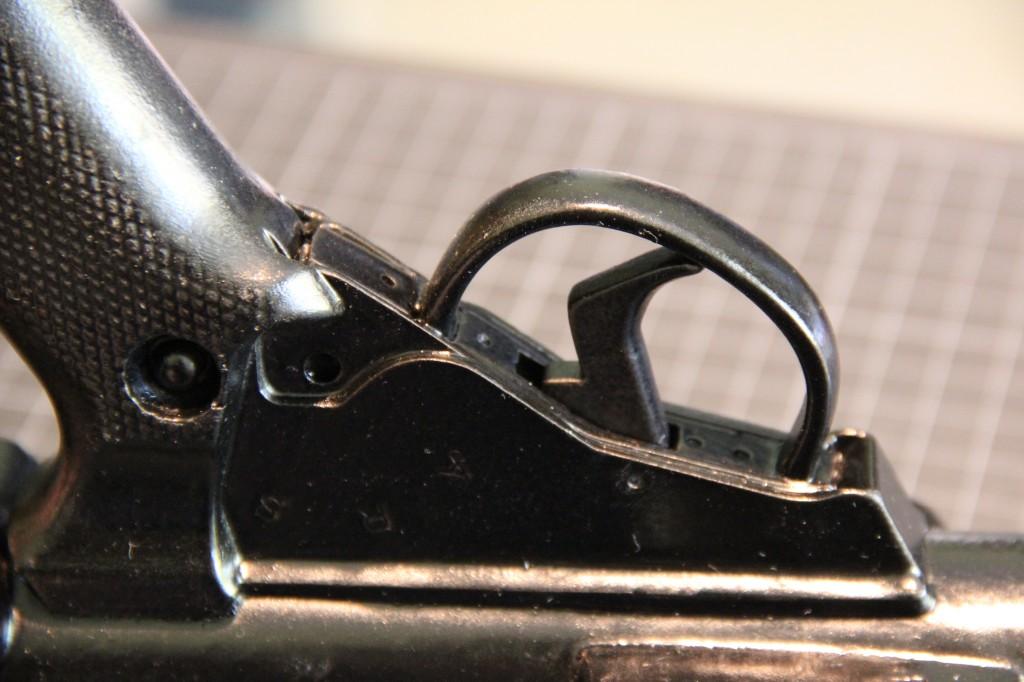 fs2.directupload.net/images/user/150221/vjhetrod.jpg
