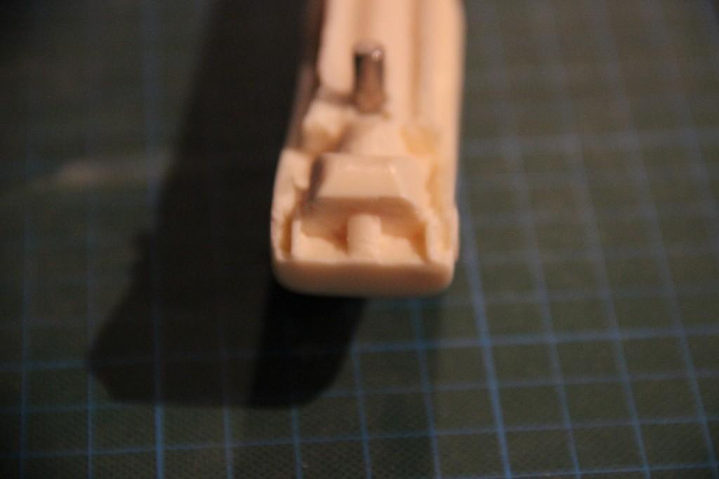 fs2.directupload.net/images/user/150221/xw33i2ke.jpg