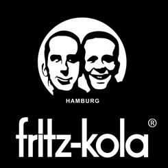 FritzKola Logo