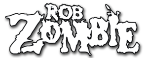 Rob Zombie - Spookshow International Live (2015)