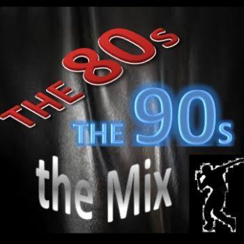 150 Min Of Oldskool Mixx