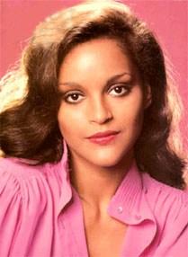 Sextape jayne kennedy firt black miss ohio usa 1970 - 1 2
