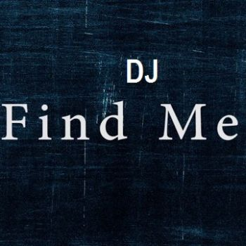 HIP HOP MIX 1 MIXED BY Dj Findme