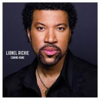 THE BEST OF LIONEL RICHIE MIXED BY DJ Red KLASSIC