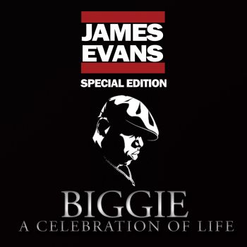 BIGGIE  A CELEBRATION OF LIFE