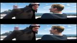 Big Hero 6 3D H.OU (2014) .mkv BluRay 1080p x264 ITA ENG DTS AC3 Subs OU