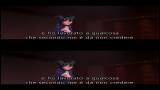 Big Hero 6 3D H.OU (2014) .mkv BluRay 1080p x264 ITA ENG DTS AC3 Subs OU