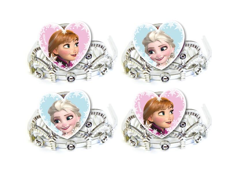 // Frozen Tiara 4 St. a999269