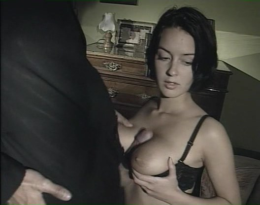 pornazzi italia porno onlain gratis