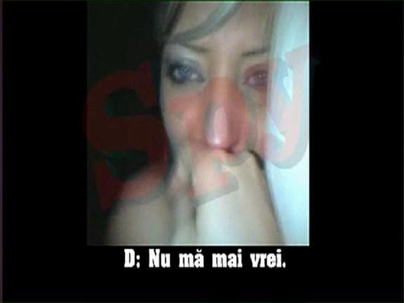 Delia sex tape