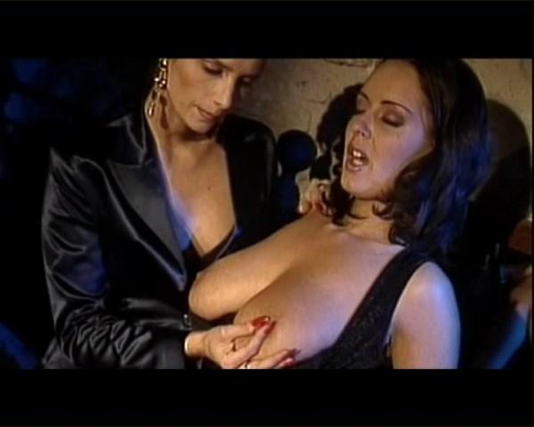 ethiopian sex erotic games
