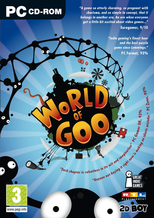 Re: World of Goo (2008)