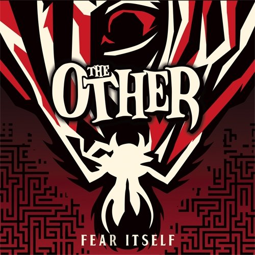 The Other - Fear Itself (2015)