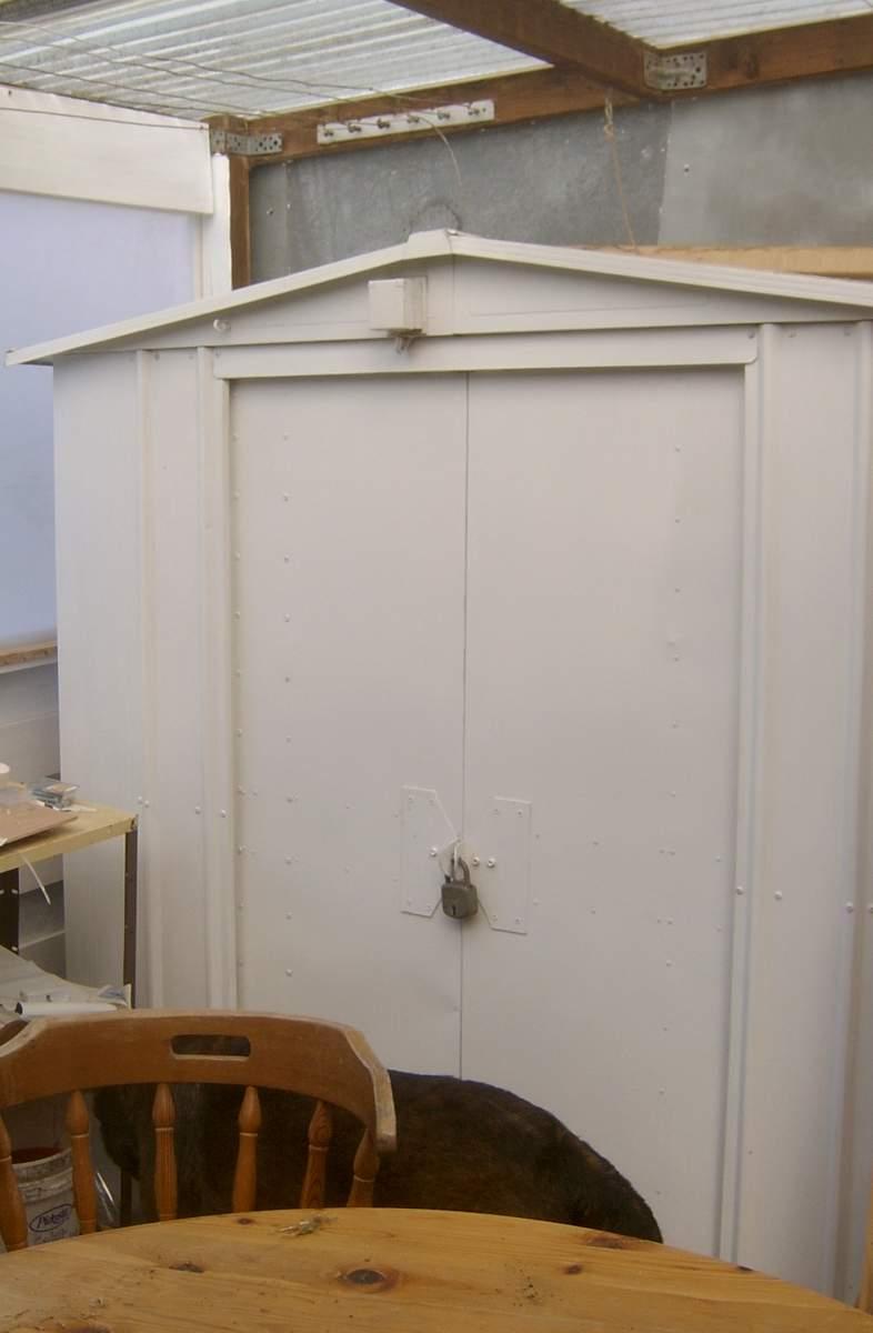 wochenendhaus ferienhaus mobilheim wintergarten terasse haus garten ebay. Black Bedroom Furniture Sets. Home Design Ideas