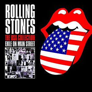 скачать Rolling Stones дискография торрент - фото 9