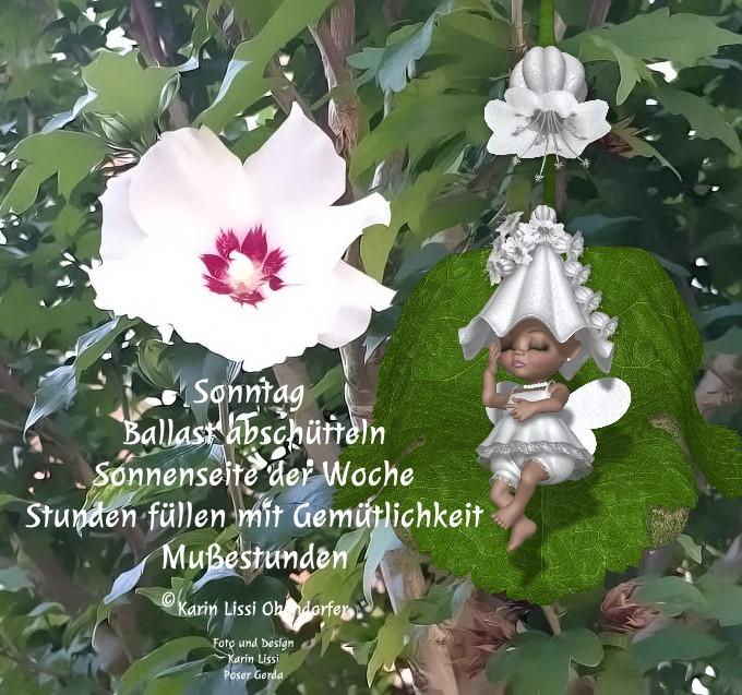 An den Beitrag angehängtes Bild: http://fs2.directupload.net/images/user/150726/67cm5rit.jpg