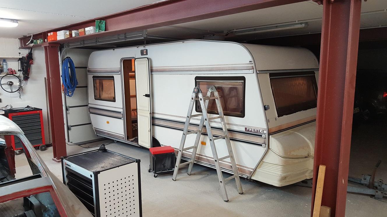 gaskasten wohnwagen selber bauen sieben aufbau tag propan. Black Bedroom Furniture Sets. Home Design Ideas