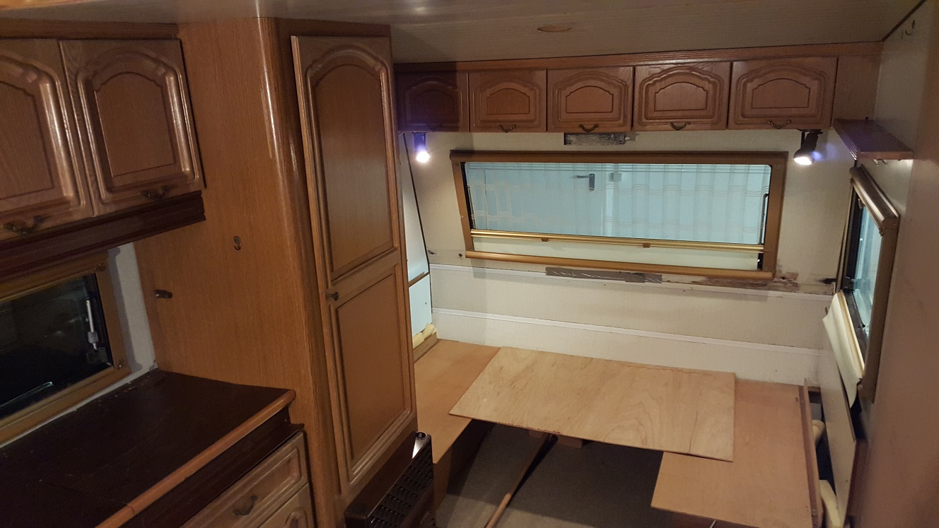 Etagenbett Wohnwagen Selber Bauen : Wohnwagen etagenbett selber bauen lattenrost